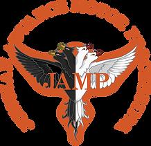 Logo_JAMP-CirclText_LRG.png