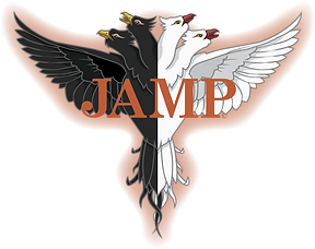 Logo_JAMP_LRG_edited.png