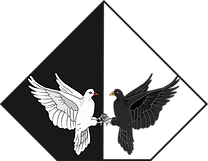 IFC_Doves 2020_Full ColorLRG.png