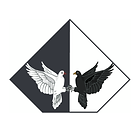 IFConlylogoprofile.png