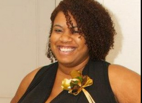 Sweetheart Envia Malone Takes the Reins As National Events Committee Chair