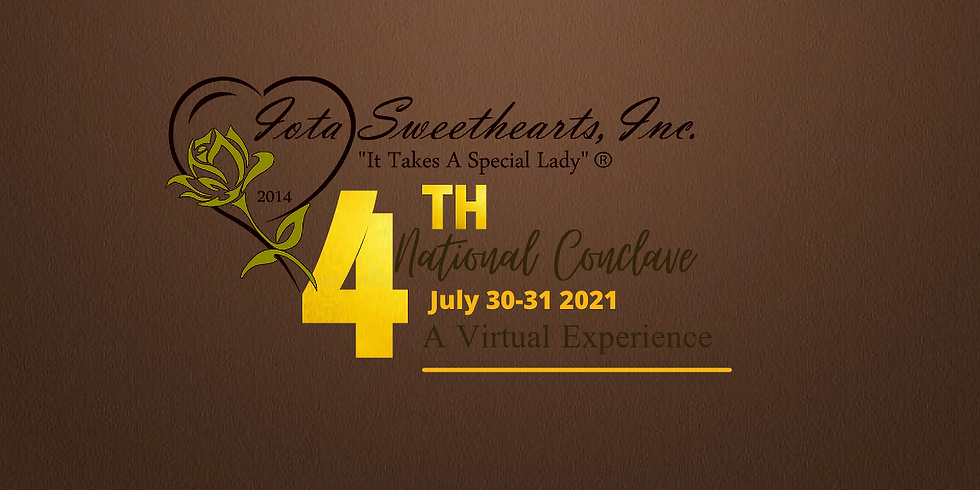 4th National Conclave