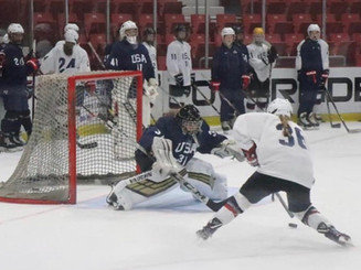 Callie USA Hockey.jpeg