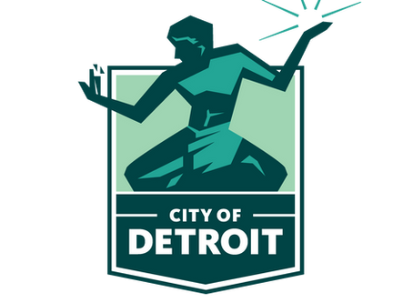Announced: Partnership with the City of Detroit
