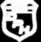 DPH crest logo - Rball white.png