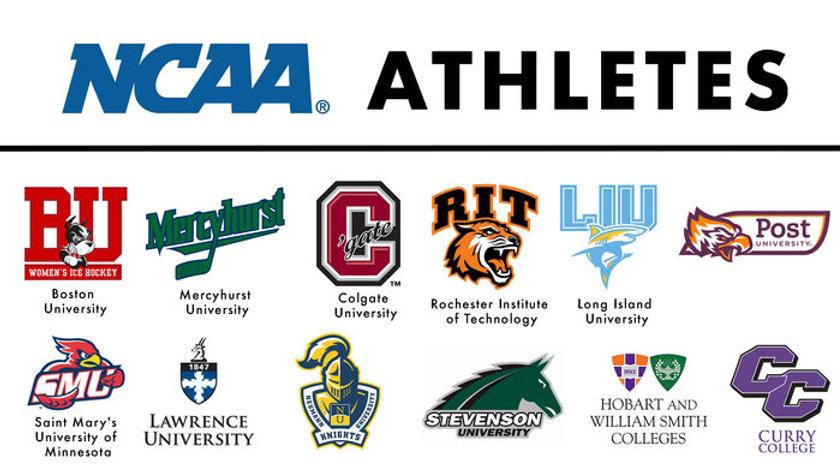 DPH NCAA Athletes.jpg