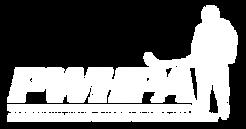 PWHPA-main-logo-wht-1.png