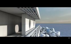 modernbuilding64