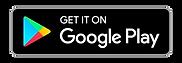 LaGoon 3D Pro Google Play listing