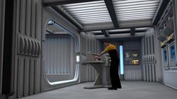 Voyager Brig 47