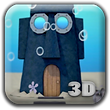 LaGoon3D_app_icon.png
