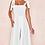 Thumbnail: Lebo summer midi dress