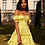 Thumbnail: Lola mini dress