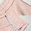 Thumbnail: Tweed flare dress