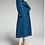 Thumbnail: Copper Sulphate Blue coat