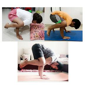 Arti C Kids Yoga 4 - Ajit Pawar.jpeg