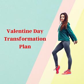 V-Day 2021