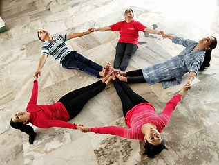 Arti C Hatha yoga 4 - Ajit Pawar.jpeg