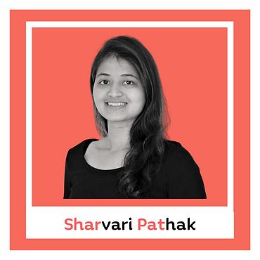 Sharvari Pathak.png