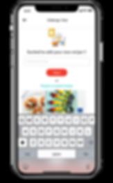 smartmockups_kaqy2fvg.png