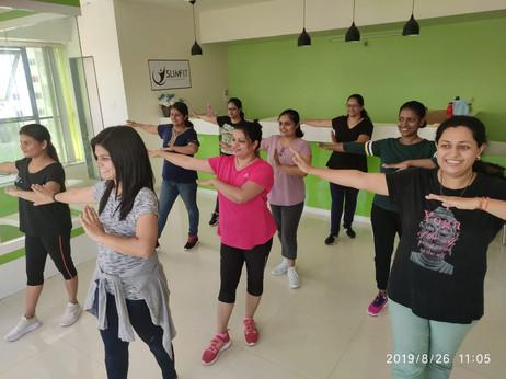 class-dancing-feetjpeg