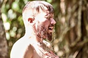 Wash Away the Pain - Ayahuasca Plant Spirit Healing Retreats - Preparing for Plant Medicine - Sauna