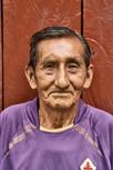 Roger - The Mishana Community Elder - Chamisal Association! - Casa Galactica