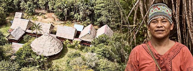 Ayahuasca-Healing-Retreat-Peru-Casa-Gala