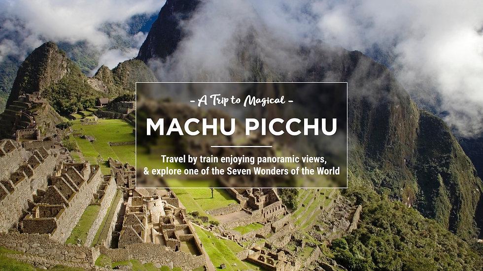 CG - Web Macchu Picchu.jpg