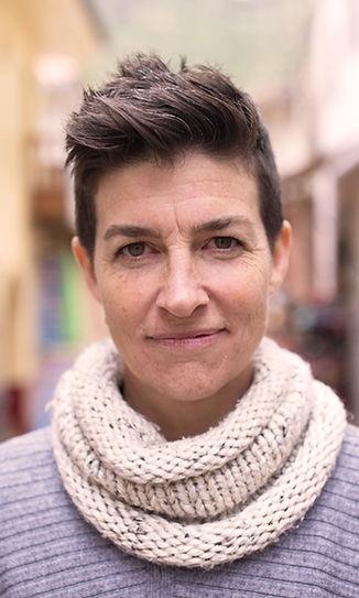 Jamie Csizmadia - Co-founder Casa Galact