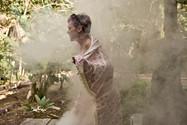 Healing Trauma With Plant Medicines - Traditional Indigenous Smoke Bath - Ayahuasca Healing Retreat Peru - Casa Galactica