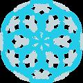 circles-1.png