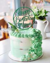 green cake.jpg