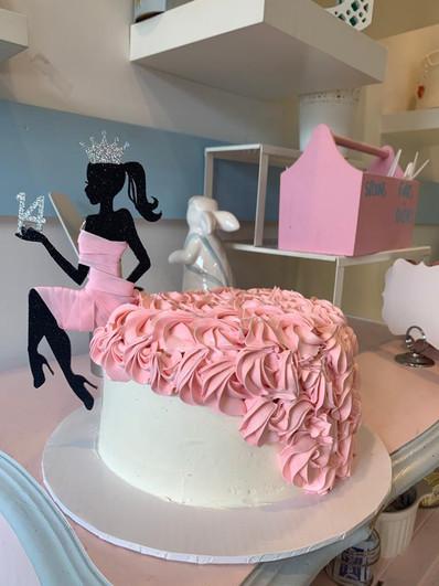 cake.jfif