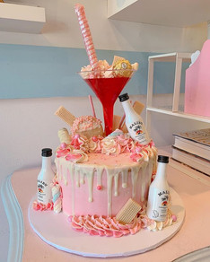 Let's get sugar wasted! 💞🍸_._._._._._.