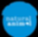 NA_Logo_Blue.png