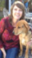 Lisa and Boet.jpg