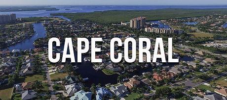 CapeCoral.jpg