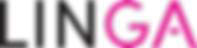linga logo HR.PNG