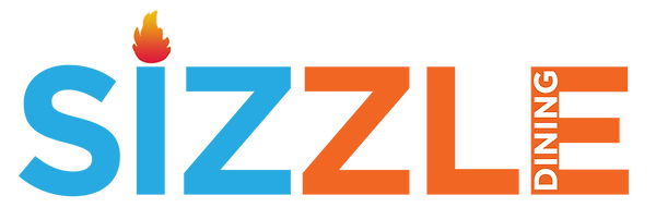 FINAL NEW SIZZLE DINING LOGO.png