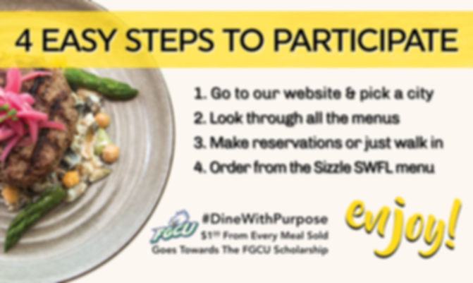 Sizzle-How-to-Participate-WEB.jpg