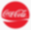 111-1116681_coca-cola-logo-coca-cola-com