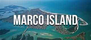 Marco Island.jpg