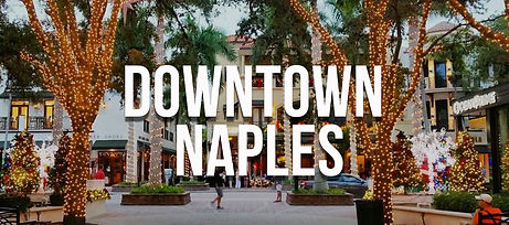 downtownnaples.jpg