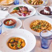 Sizzle SWFL Restaurant Week