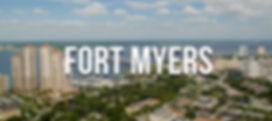 FortMyers.jpg