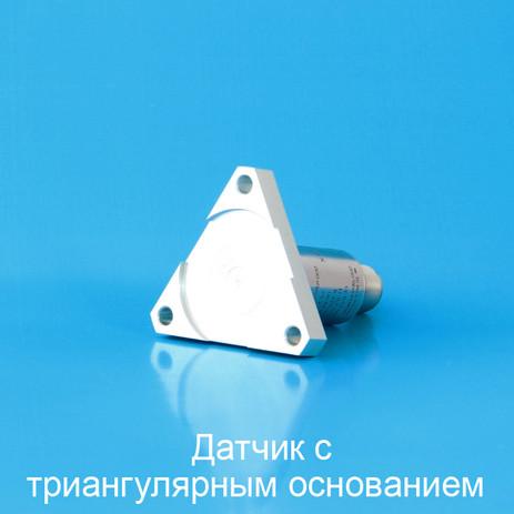 ВКТ_10.jpg