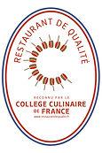 college-culinaire-de-france.jpg