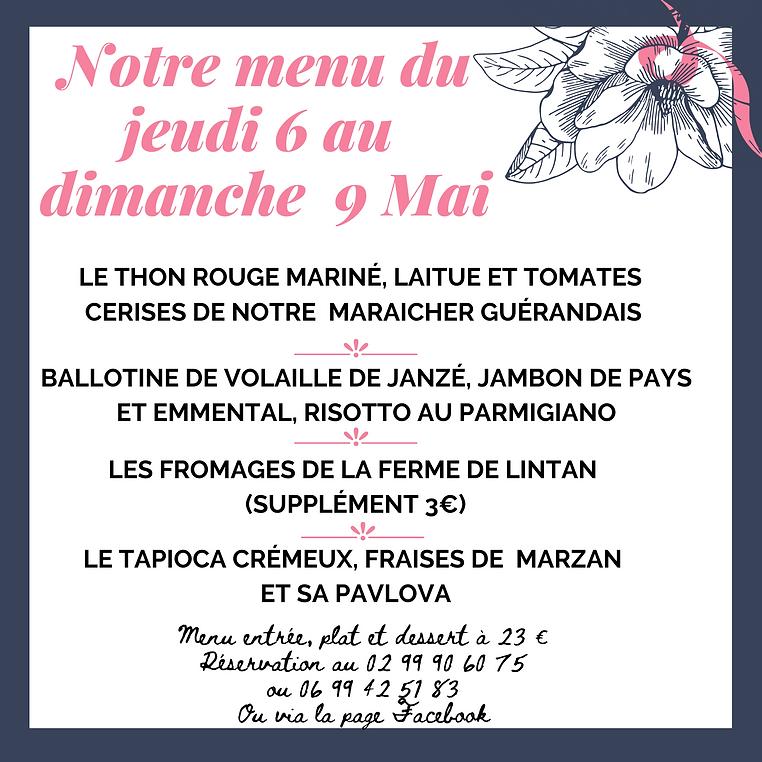 menu 2 mai.png