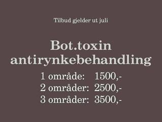 TILBUD10.JULI